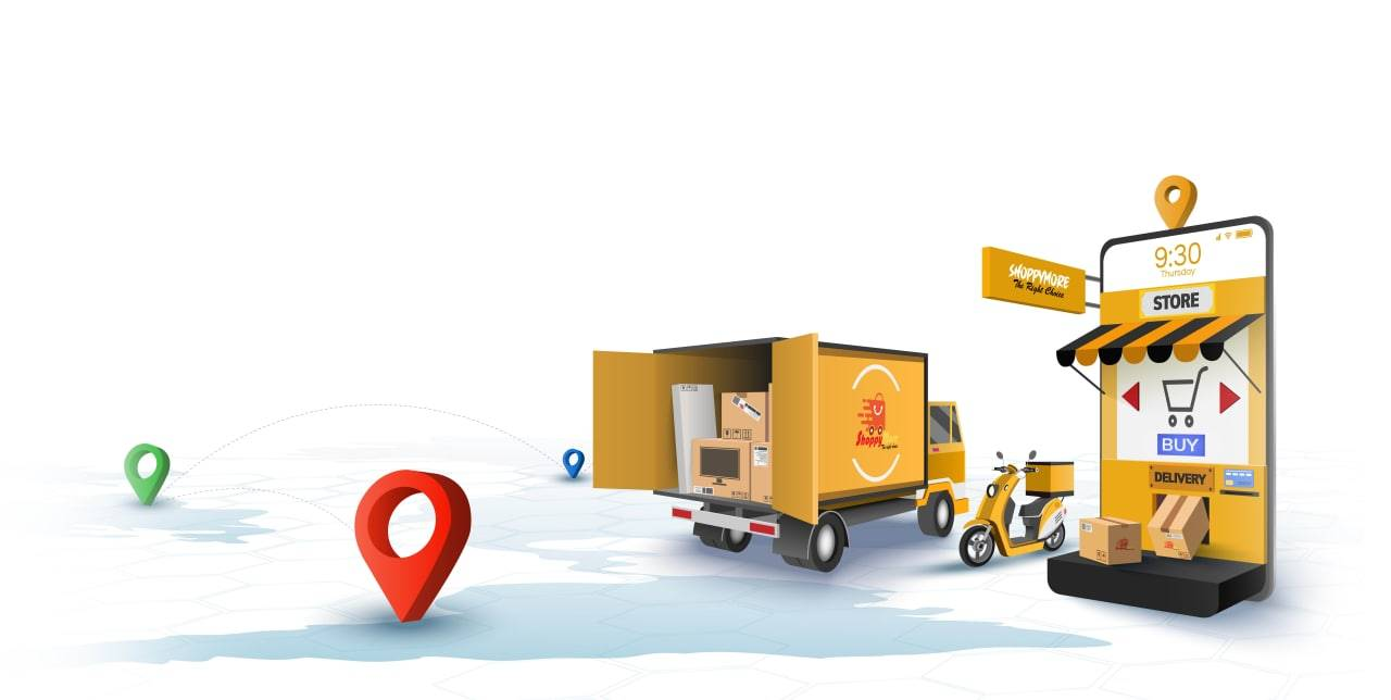 Shipping-%26-Delivery.png?1604480407316